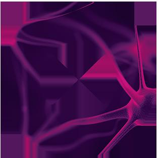 2-icon-UI