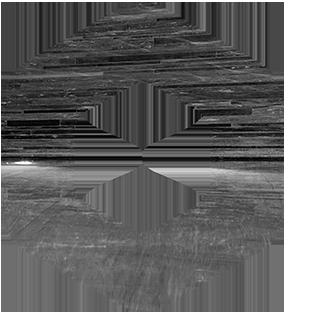 3-icon-UX