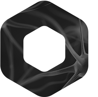 2-icon-UX
