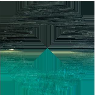 3-icon-UI
