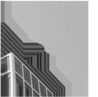 4-icon-UX